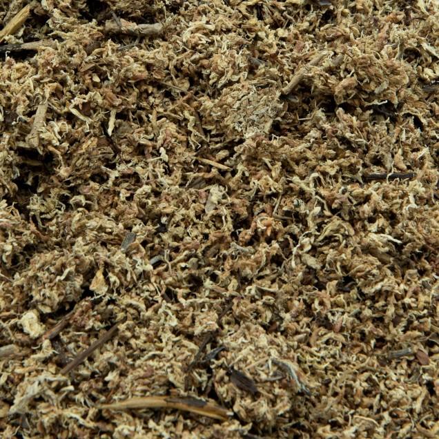 Musgo sphagnum deshidratado (siembra)