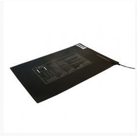 Manta eléctrica 40x60 cm