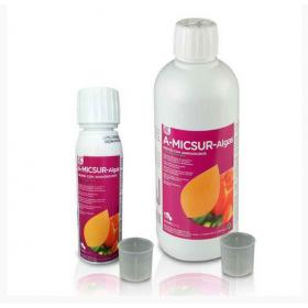 Fertilizante A-Micsur Algas Probelte