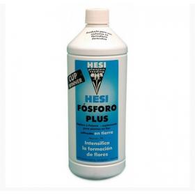 Fosforo Plus (Hesi)
