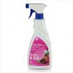Fungicida Ris-Ras Polivalente 750 ml