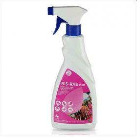 Insecticida Ris-Ras Plus Anticucarachas