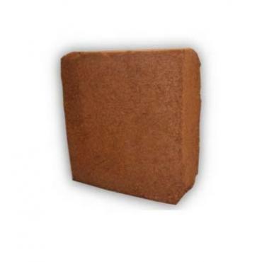 Sustrato fibra de coco 5 kg